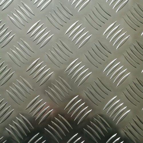 佛山彩涂铝板批发 1100彩涂铝板供应商 彩涂铝板报价 企轩铝业