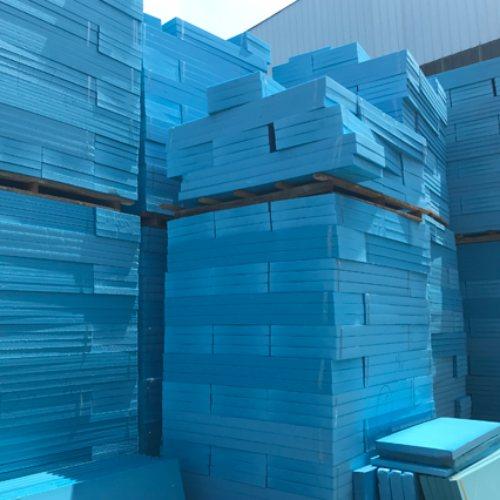 江门市XPS挤塑板 汕尾市XPS挤塑板 暖空间挤塑板