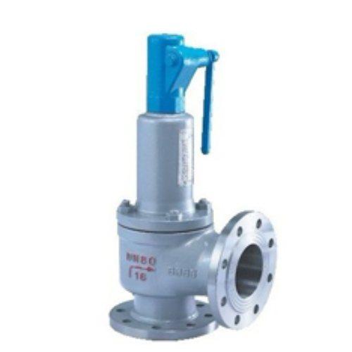 液化气天然气安全阀报价 海电 弹簧式安全阀批发