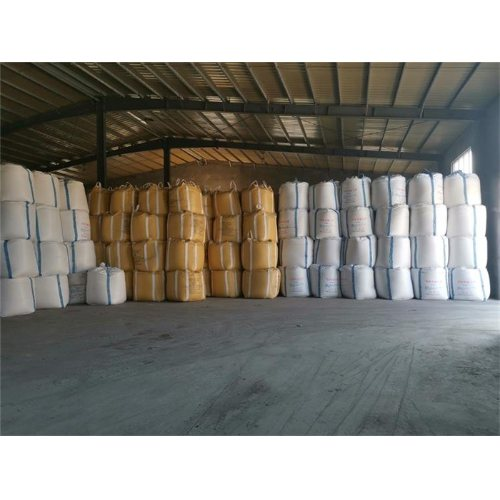 生产道路融雪剂用途 生产道路融雪剂产地 BY/宝源