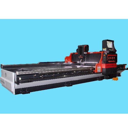 生产数控不锈钢刨槽机 生产数控不锈钢刨槽机定制 无锡质谨