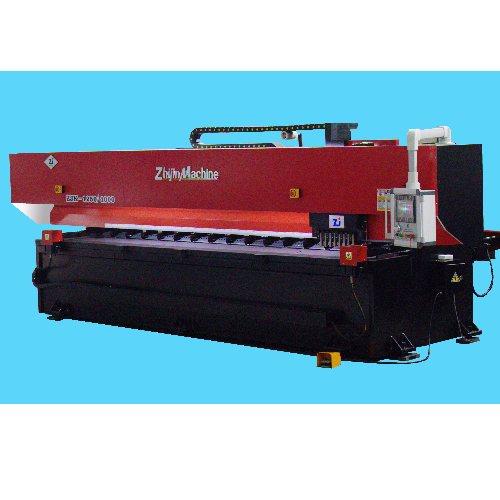 小型立式刨槽机 无锡质谨 供应立式刨槽机定制 立式刨槽机供应商