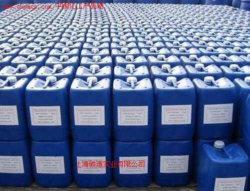 中性清洗剂Bonderite C-NE 6748 防锈添加剂
