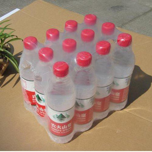 pet收缩膜设计 PVC收缩膜印刷 同舟包装 山东收缩膜标准