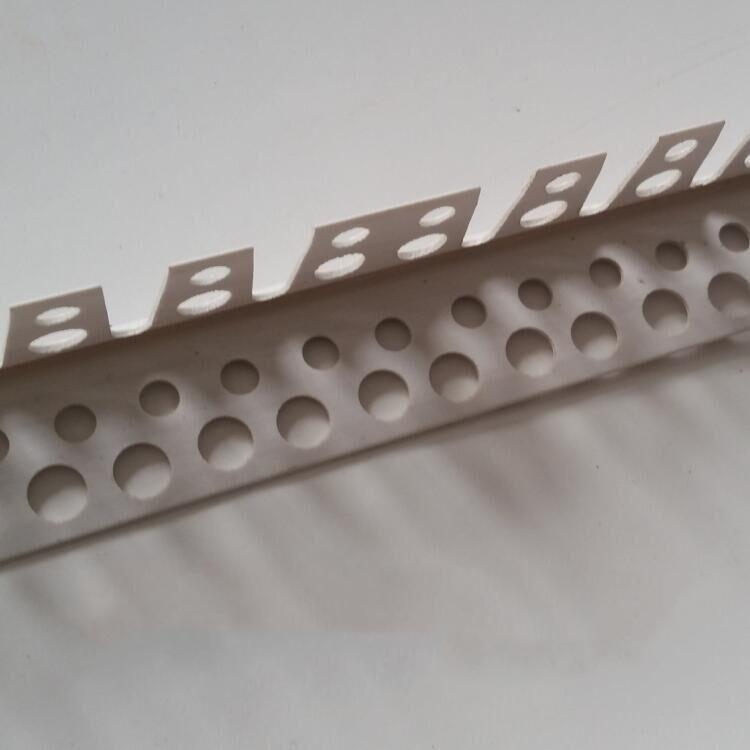 阴阳角线生产商 墙体护角 性能稳定 安全环保