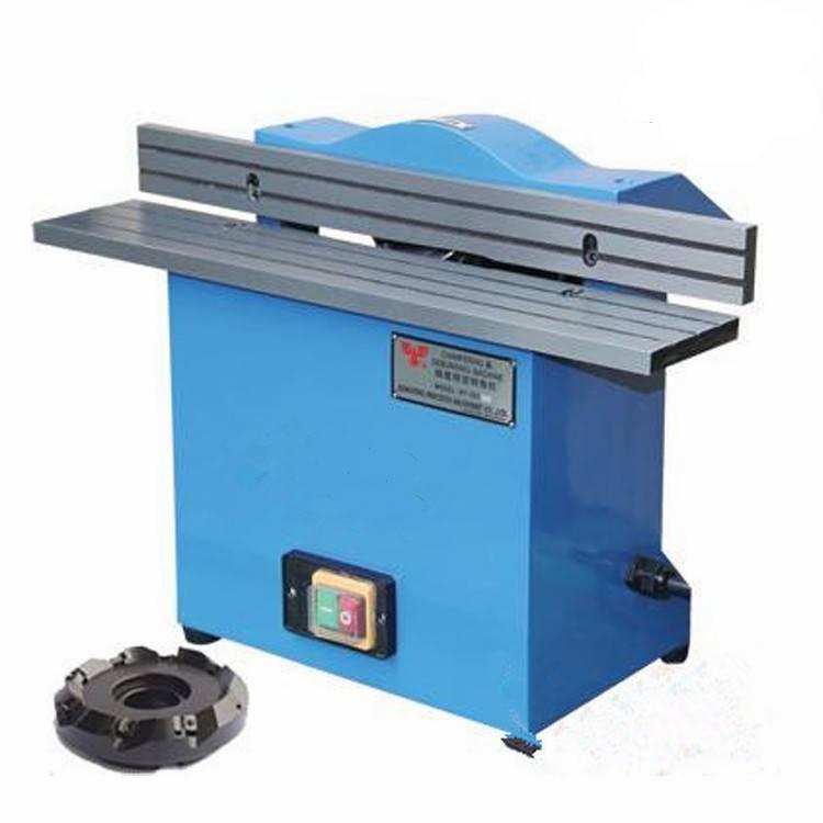 GD-300倒角机钢板直角磨平机电动钢板倒角机