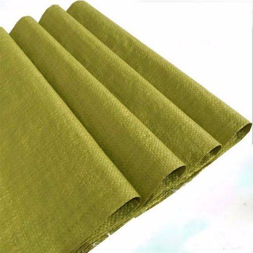 安徽塑料编织袋批发 宁夏塑料编织袋定做 同舟包装