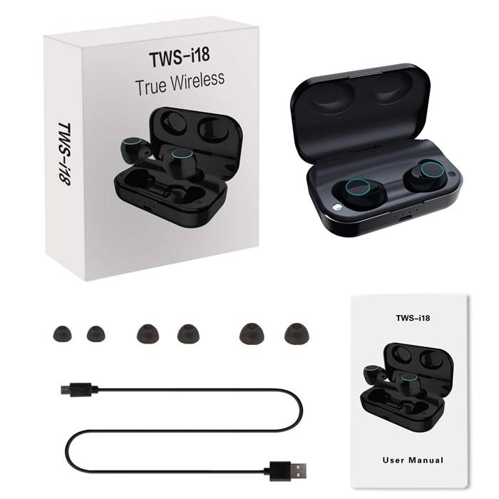 荣耀运动蓝牙耳机蓝牙耳机蓝牙耳机更换大容量电池 功夫龙
