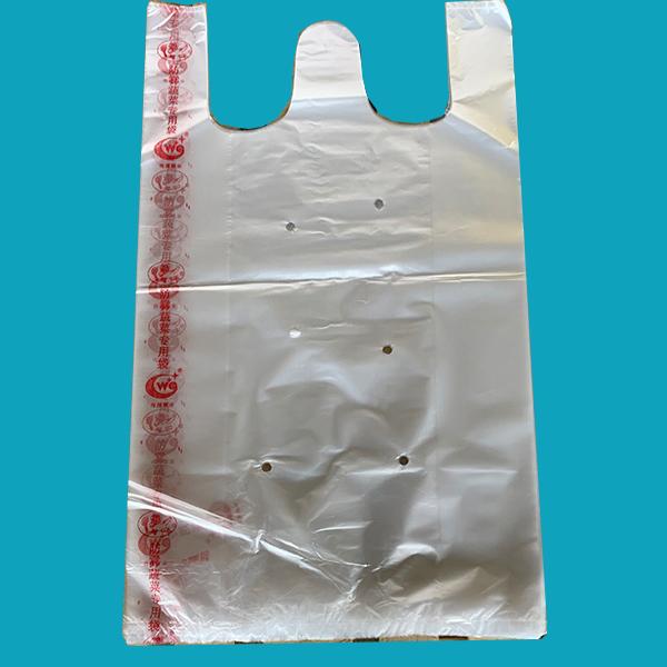 伟国塑料 高低压防雾袋 加厚高低压防雾袋加工
