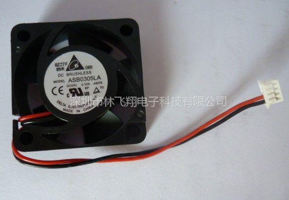 原装ORIXMD-410-2424V008A4cm双滚珠风扇现货