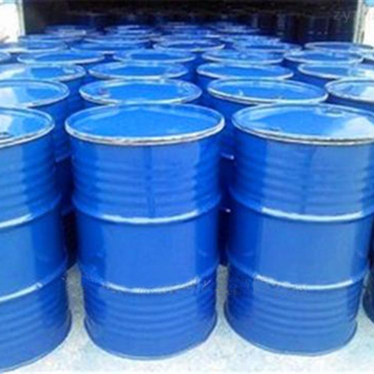 食品廠氯烯炔菊酯供應 垂釣用氯烯炔菊酯批發 立威