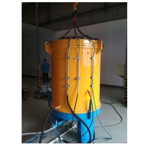 丰热科技 高频辉光离子氮化炉哪家好 湖南辉光离子氮化炉哪家好