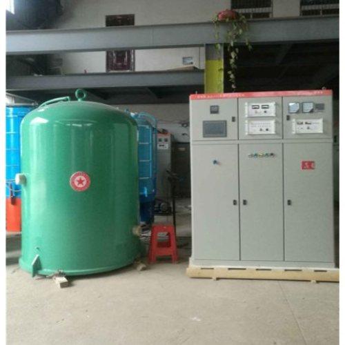 实验等离子氮化炉功率 浙江等离子氮化炉多少钱 丰热科技