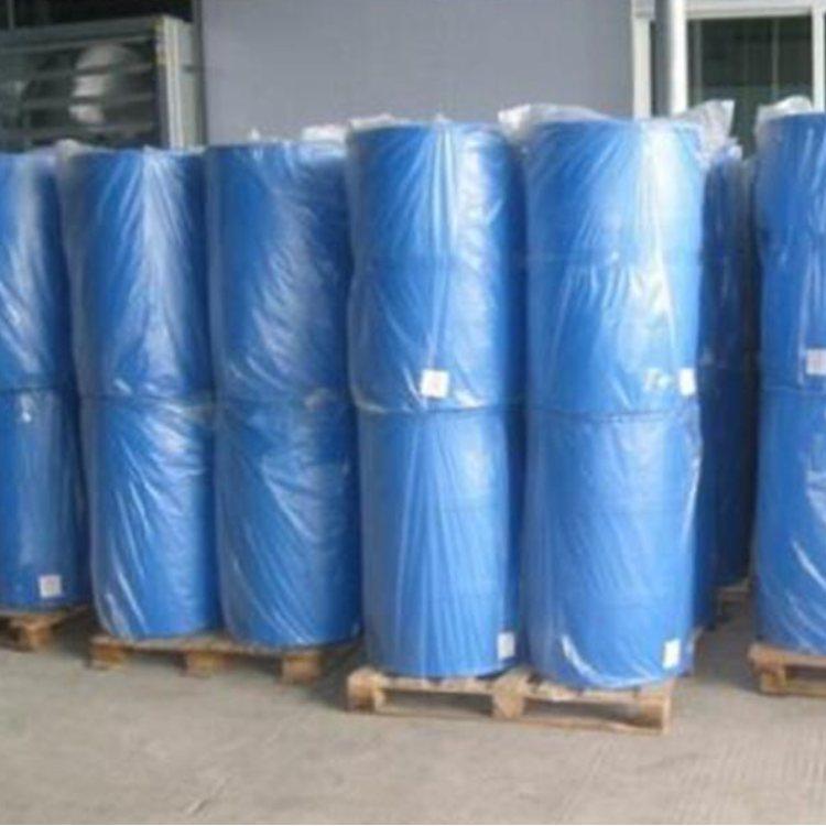 甘肃防冻液质量保障 新疆防冻液总代理 涤纶级