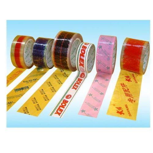 贴地胶粘带销售 保护膜胶粘带销售 雅斯特 美纹纸胶粘带售价