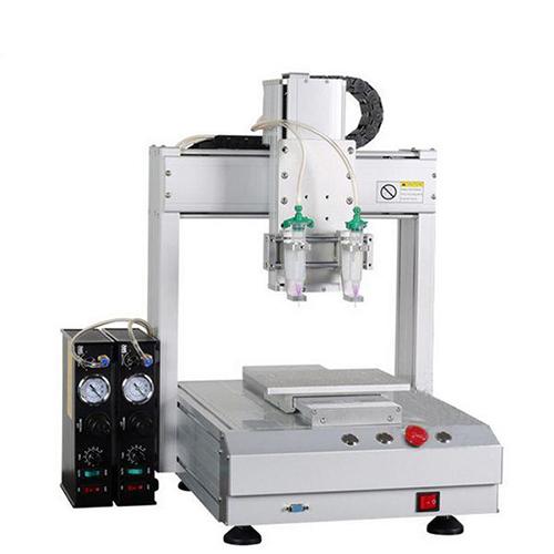 自动点胶机供应商 全自动点胶机供应商 自动点胶机推荐 点胶机