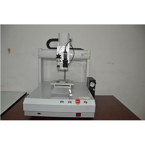 视觉点胶机 点胶机 优质视觉点胶机 全自动视觉点胶机供应商