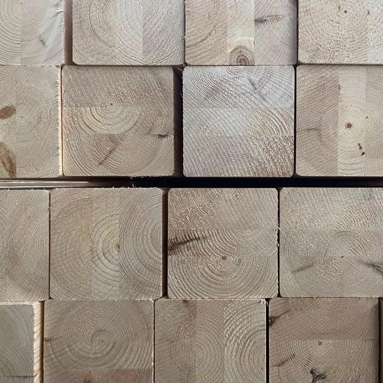 胶合柱品牌商 优质胶合柱现货 优质胶合柱公司 红企木业