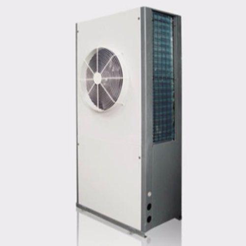 机房空调维修公司 广州创展 机房空调维修收费 机房空调维修