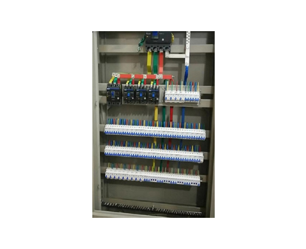 防爆动力配电箱生产 智能配电箱公司 千亚电气