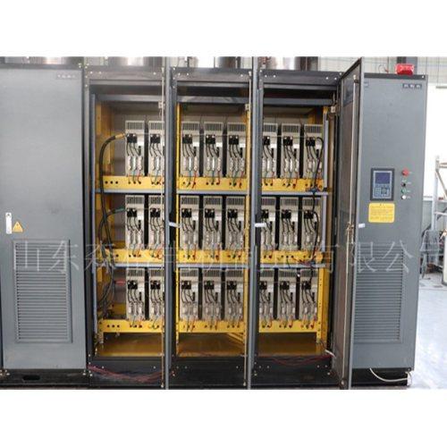 优质二手高压变频器图片 出售二手高压变频器价钱 森格