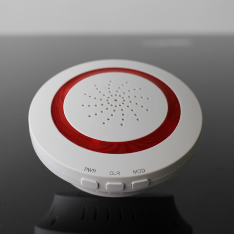 智能家居 智能家电装修 智能家居产品