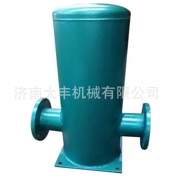 四川鼓风机消声器生产厂 广东鼓风机消声器生产商 大丰机械