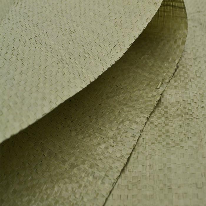 灰色编织袋加工 复合灰色编织袋现货 辉腾塑业