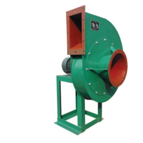 烘干房离心风机 大型锅炉离心风机厂家批发 小型离心风机 天盛