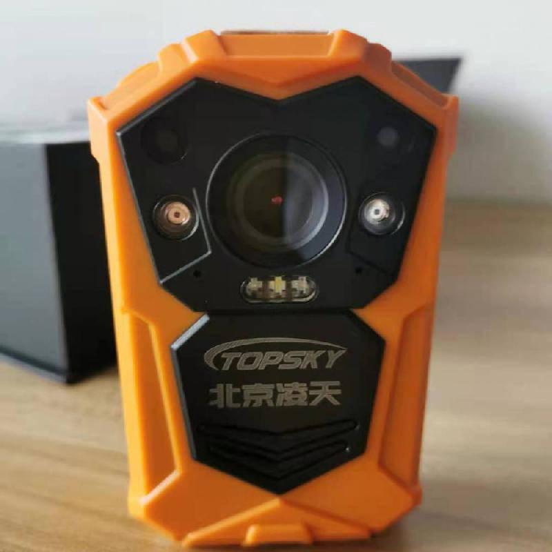 矿用本安型视音频记录仪DSJ-LT8A高清拍照录像