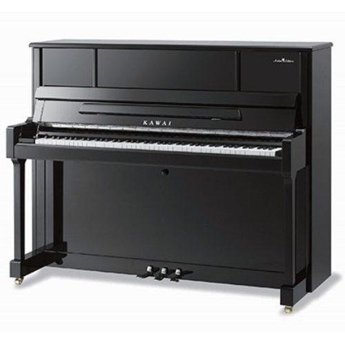 苏州原装进口二手卡瓦依钢琴高价回收 苏州钢琴仓储选购中心
