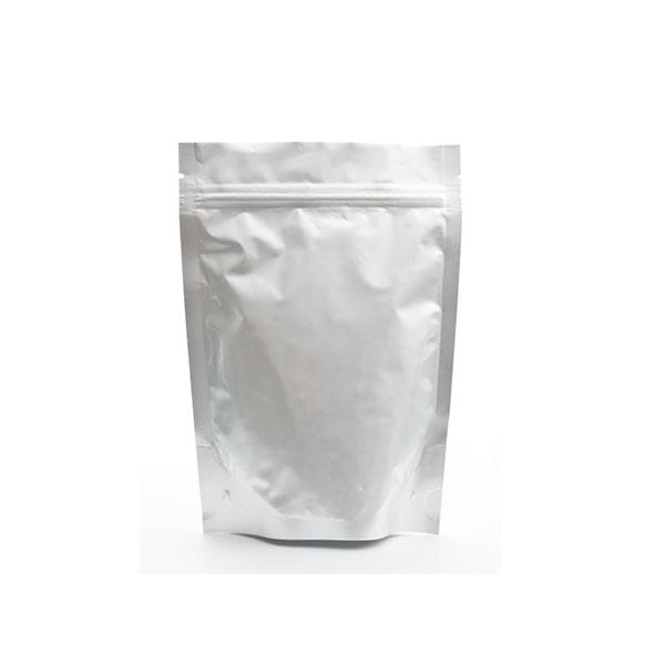 四川铝箔袋包装袋定做 北京铝箔袋包装袋订制 同舟