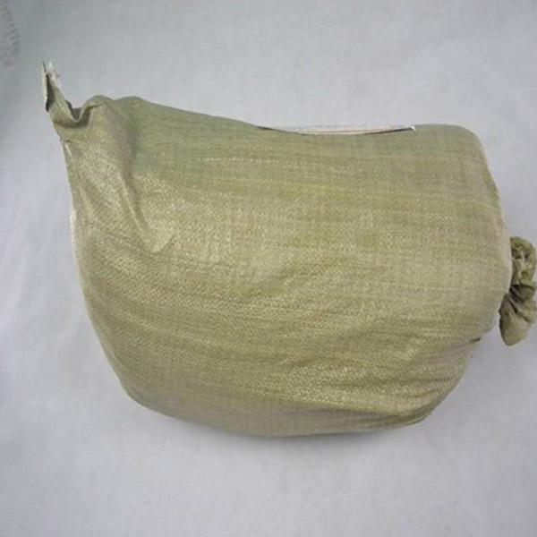 广西塑料编织袋定做 同舟包装 新疆塑料编织袋制作