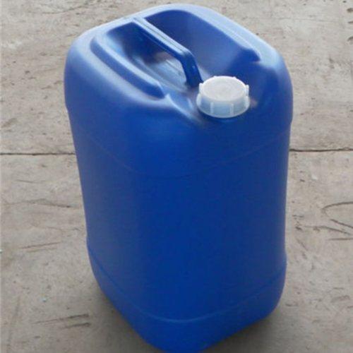 二甲基硅油乳液生产厂商 河北二甲基硅油乳液采购 双吉兴