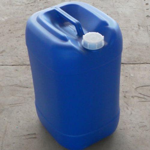 天津二甲基硅油乳液型号 河北二甲基硅油乳液生产厂商 双吉兴