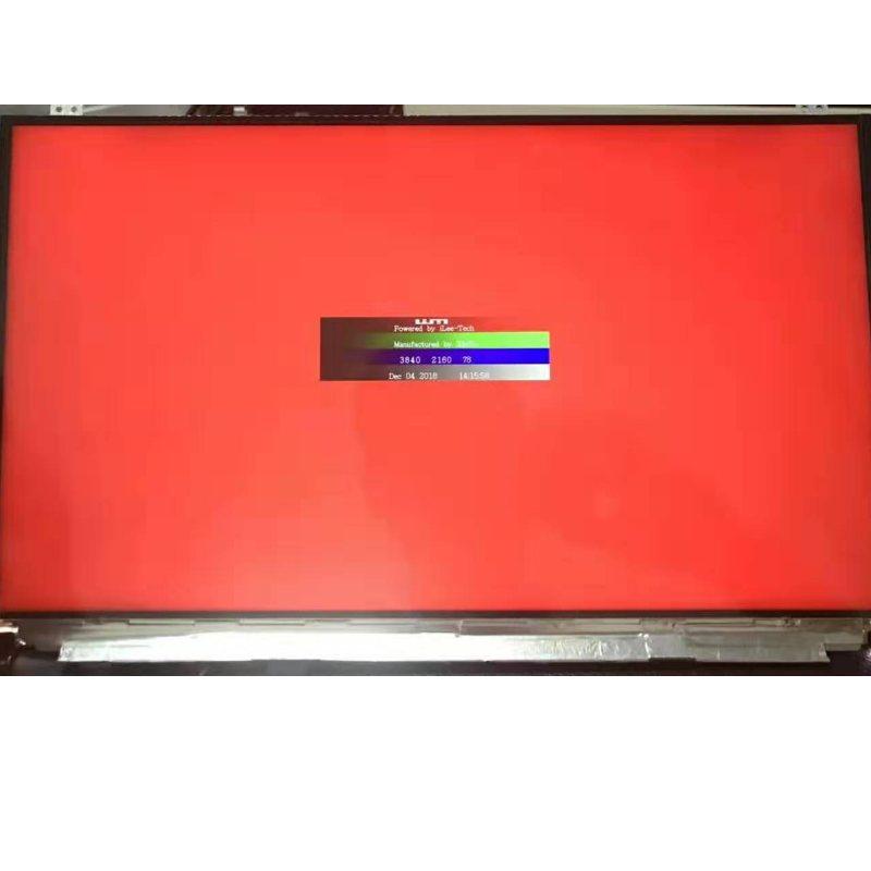 京东方 友达 龙腾 群创 夏普 LG NT116WHM-N3111.6寸液晶屏