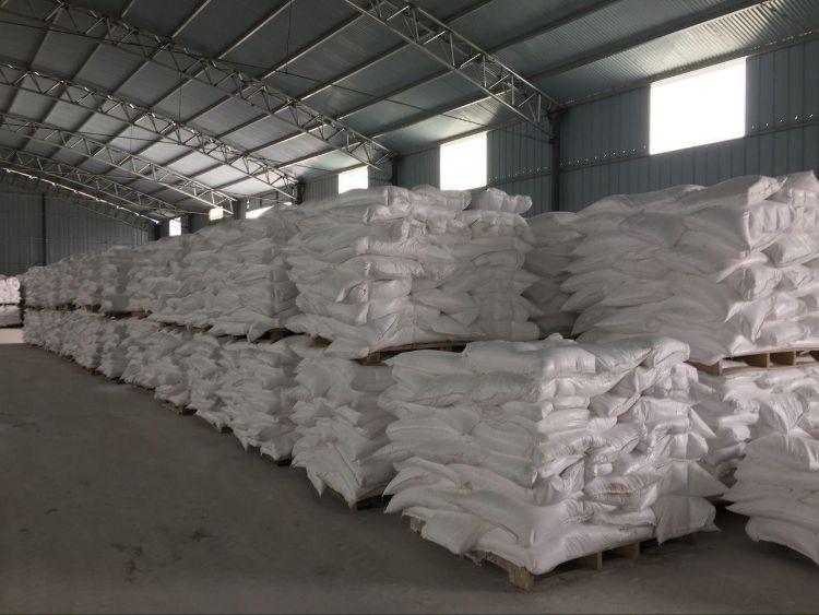 轻钙粉价格_轻钙粉厂家_轻质碳酸钙生产厂家_优质轻钙粉价格合理供货稳定保障