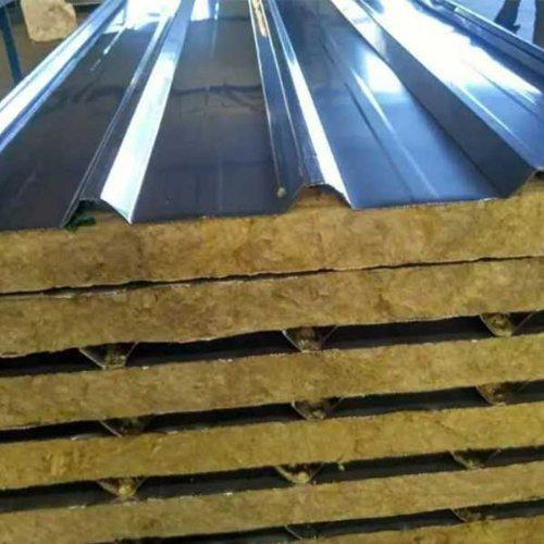 菏泽不锈钢复合板定做 苏田商贸 泰安不锈钢复合板定制