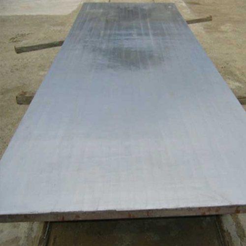 山东不锈钢净化板定做 潍坊不锈钢净化板生产厂 苏田商贸