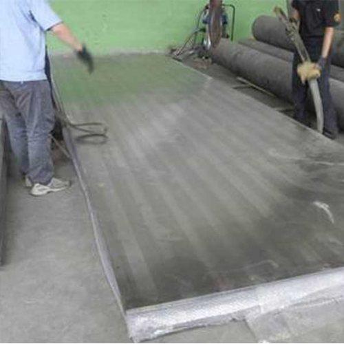 章丘不锈钢岩棉复合板批发 苏田商贸 济阳不锈钢岩棉复合板定制