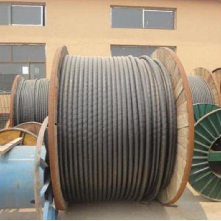 腾跃 专业回收电线电缆公司 回收电线电缆 专业回收电线电缆