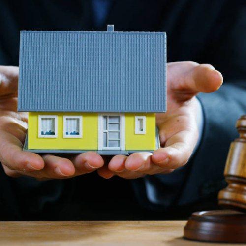 找房产查封执行异议纠纷房产法律顾问 特顾