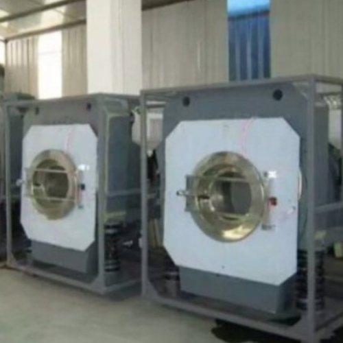 洗涤机械设备销售 上海金智洗涤设备 毛巾洗涤机械设备报价