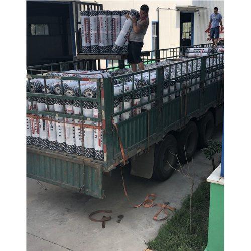 sbs防水材料采购 银宏 屋面sbs防水材料工艺