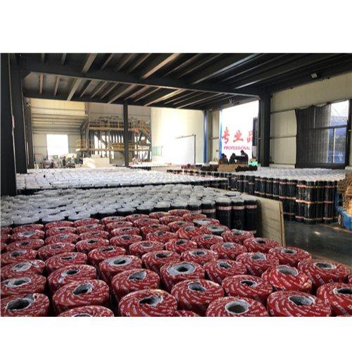 银宏 sbs防水卷材品牌 屋面sbs防水卷材生产 卫生间sbs防水卷材