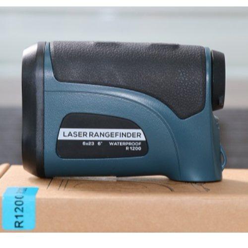 室外激光测距仪报价 手持激光测距仪规格 昆光