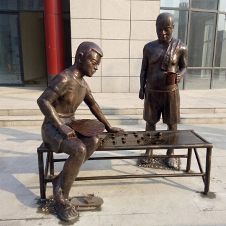 动物锻铜雕塑 京文雕塑 德州锻铜雕塑报价 重庆锻铜雕塑定制