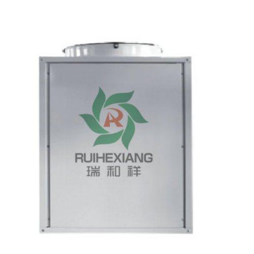 空气能烘干机质量 瑞和 小型空气能烘干机用途 空气能烘干机