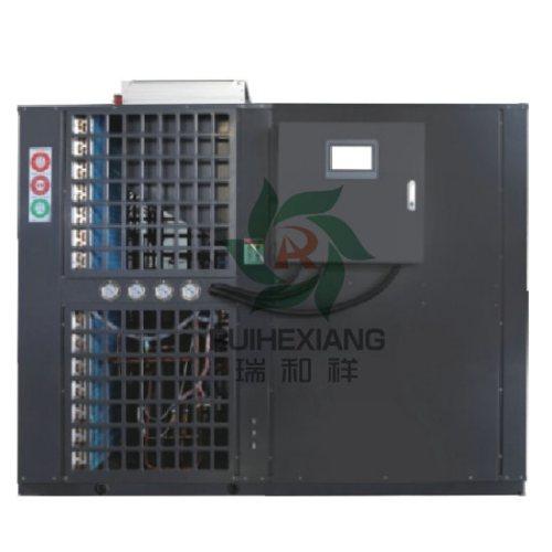 空气能烘干机销售 供应空气能烘干机规格 瑞和 空气能烘干机