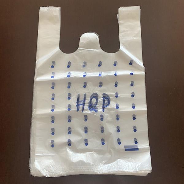 多规格彩印方便袋批发 世起塑料 多规格彩印方便袋